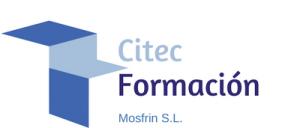 Citec Formación